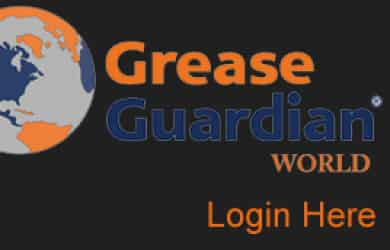 Grease Guardian World
