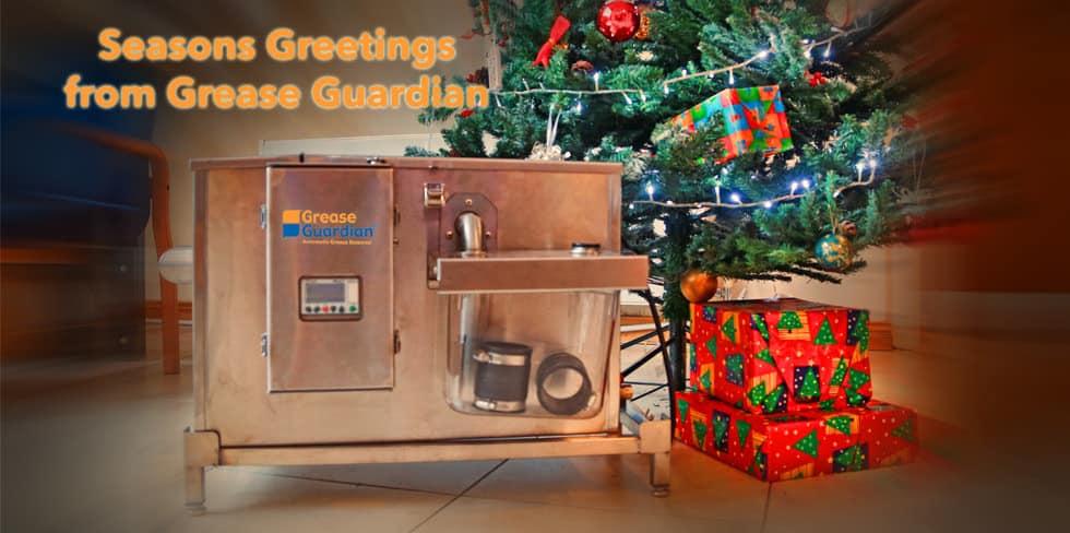 happy_christmas_greaseguardian