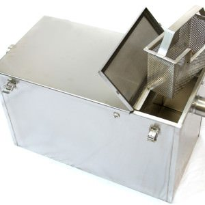 Grease Guardian Grease Trap