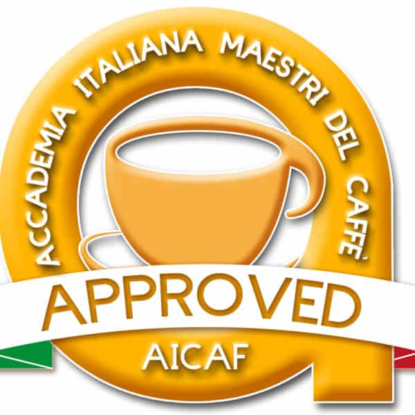 AICAF Approved