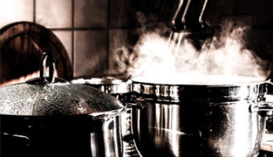 Tips To Prevent Grease Trap Odour