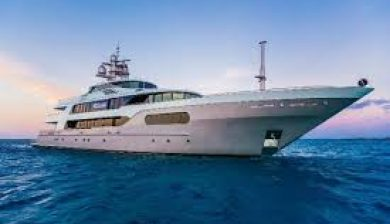 Grease Traps for SuperYachts